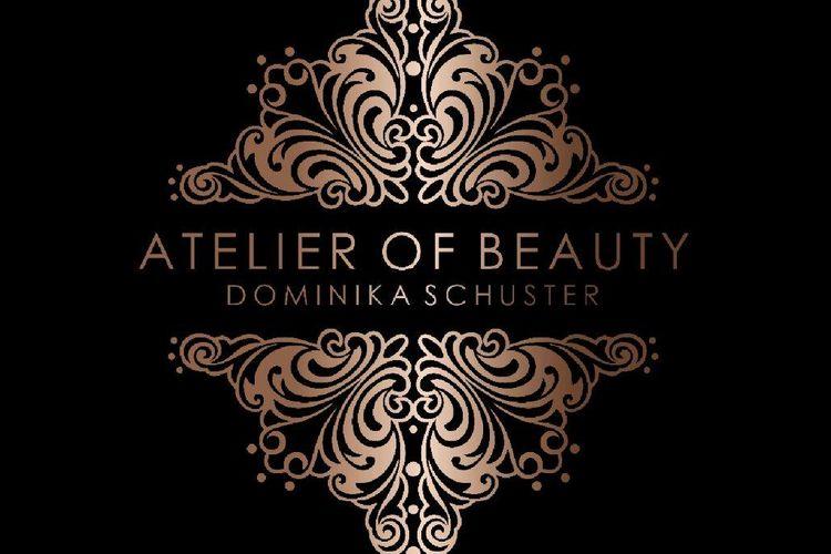 ATELIER OF BEAUTY