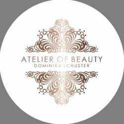 ATELIER OF BEAUTY, Piastowska 19, 19, 48-200, Prudnik