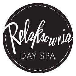 Relaksownia Day Spa, Admiralska 10, 00-910, Warszawa, Rembertów