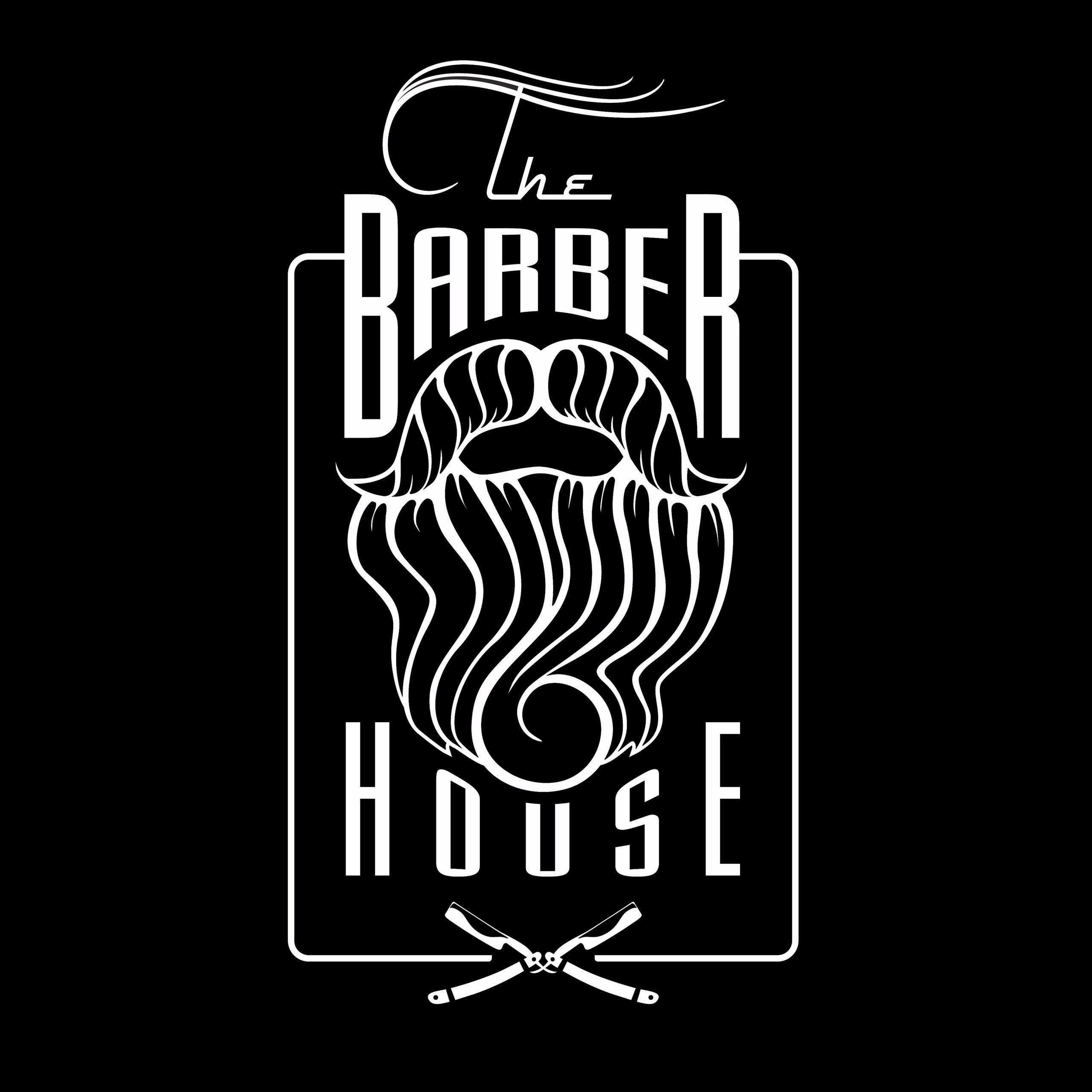 The Barber House Bielsk Podlaski Cennik Opinie