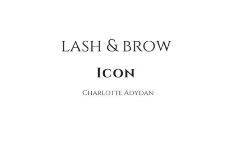 Lash & Brow Bar Gorzów Wlkp