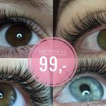 Olala Nail&Lash Bar - Permanent Make Up