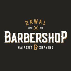Drwal Barber Shop 3 Maja, 3 Maja 14/1, 42-200, Częstochowa