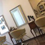 Salon Fryzjerski Capillus