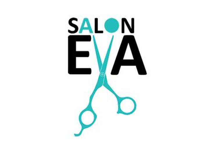 Eva Salon Fryzjerski