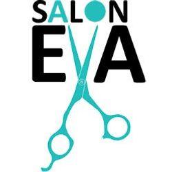 Salon EVA, aleja Wyszyńskiego 88B, 94-050, Łódź, Polesie