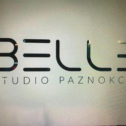 STUDIO URODY BELLE, Chmielna 95/96/1a, 80-748, Gdańsk