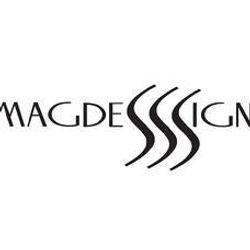 Mag-Design Magdalena Kozłowska, ulica Zwycięzców 46, 03-935, Warszawa, Praga-Południe