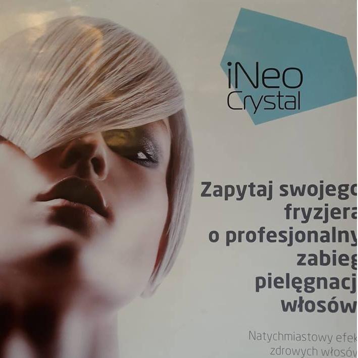 Fryzjer, Salon Kosmetyczny, Paznokcie, Makijaż, Makijaż Ślubny - Studio Urody Fryzjer i Kosmetyka