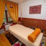 Salon masażu & Spa Świątynia Dakini