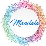 STUDIO MANDALA