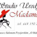 Studio Urody Madame
