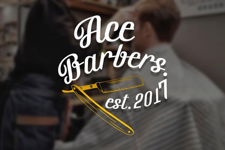 Ace Barbers