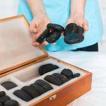 Chillout studio urody i masażu