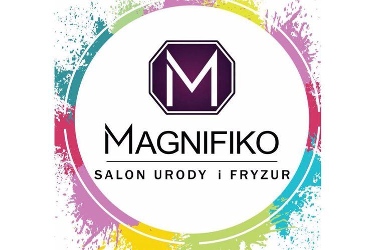 Magnifiko Salon Urody i Fryzur