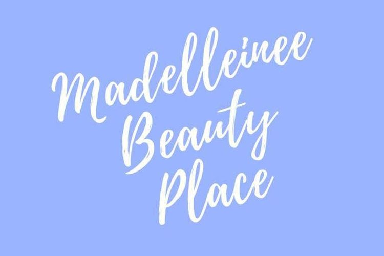 Madelleinee Beauty Place