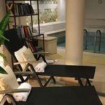 Beauty First Mamaison Hotel Le Regina