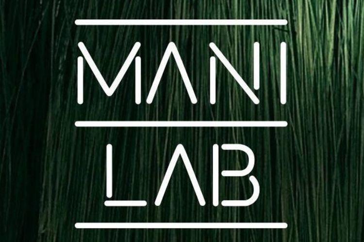 Mani Lab Biocosmetic Nailworks
