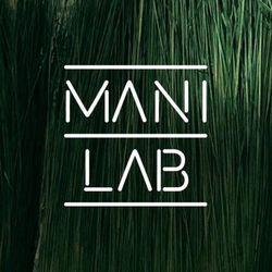 Mani Lab Biocosmetic Nailworks, Królowej Jadwigi 58 a, 60-101, Poznań, Grunwald