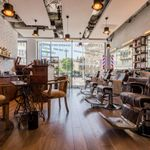 The Originals Barber Shop