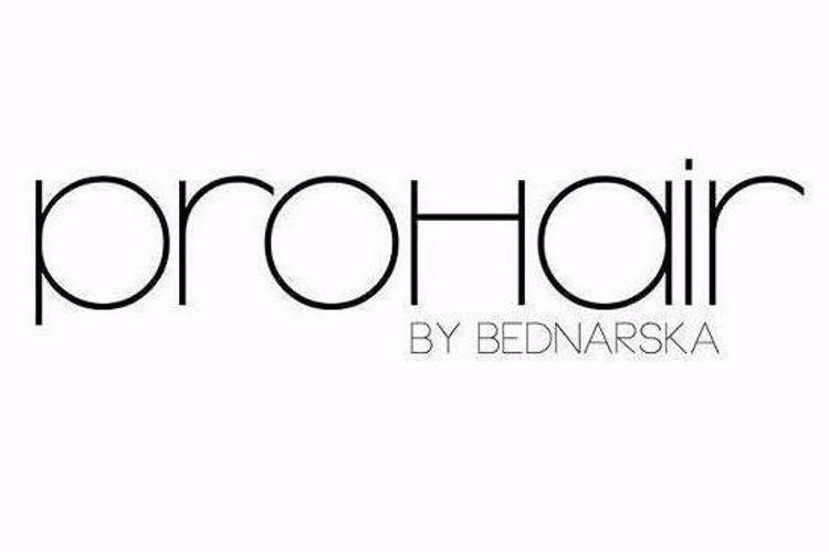 Prohair By Bednarska