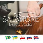 Beauty Studio Salvatore