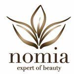 Nomia Expert Of Beauty