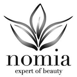Nomia Expert Of Beauty, Leona Berensona 12 lok U15, 03-287, Warszawa, Białołęka