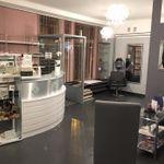 Studio Urody Julita