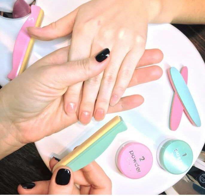 Salon Kosmetyczny - Dom Piękna