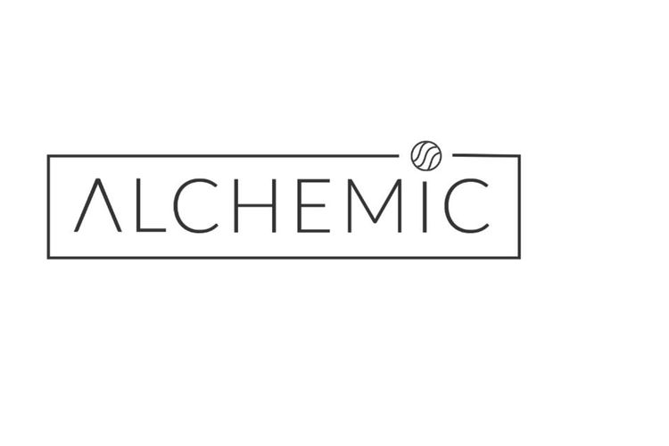 Salon Alchemic
