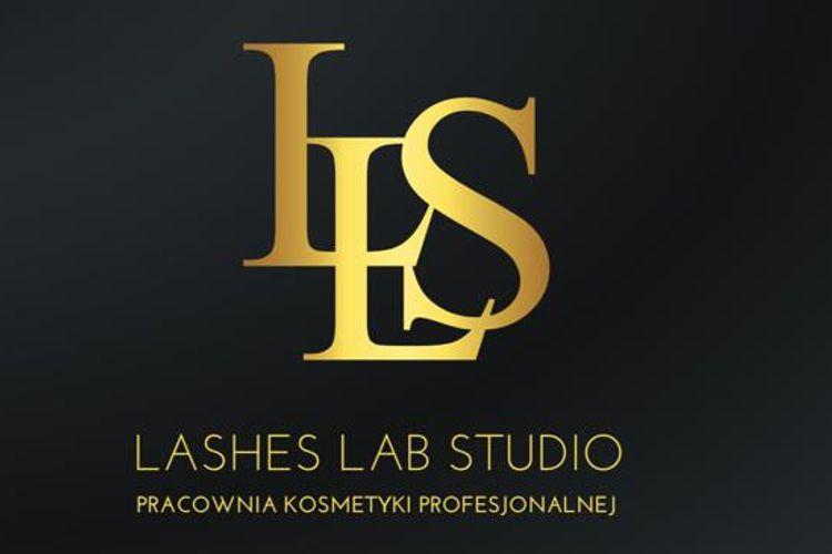 Lashes Lab Studio Poznań