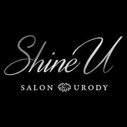 ShineU Salon Urody, Kadetów 23, 03-987, Warszawa, Wawer