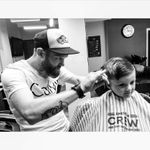 Dostojne Chłopaki Barber Shop