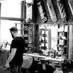 Babett 2 Barber Shop & Tattoo Studio