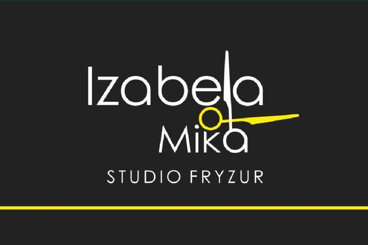 Studio Fryzur Izabela Mika