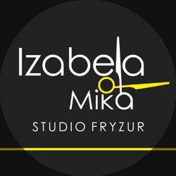 Studio Fryzur Izabela Mika, Floriańska 40, 44-217, Rybnik