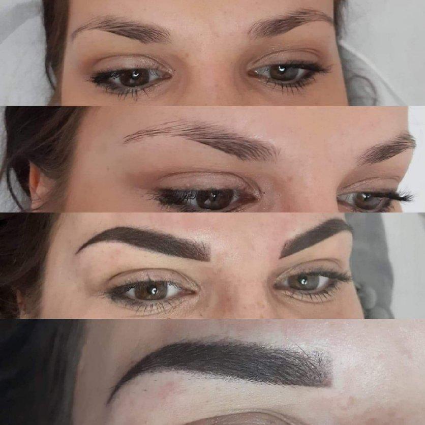 Salon Kosmetyczny - Studio Urody A&D