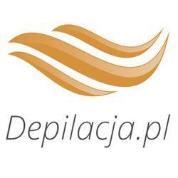Depilacja.pl - Warszawa Hoża, Hoża 59 lok 4A, 00-681, Warszawa, Śródmieście