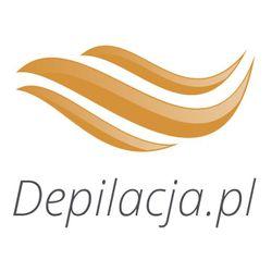 Depilacja.pl - Wrocław, ul. Jedności Narodowej 37, 93-173, Wrocław, Górna