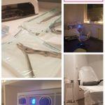 MiU Centrum Szkoleniowe i Gabinet kosmetologiczny