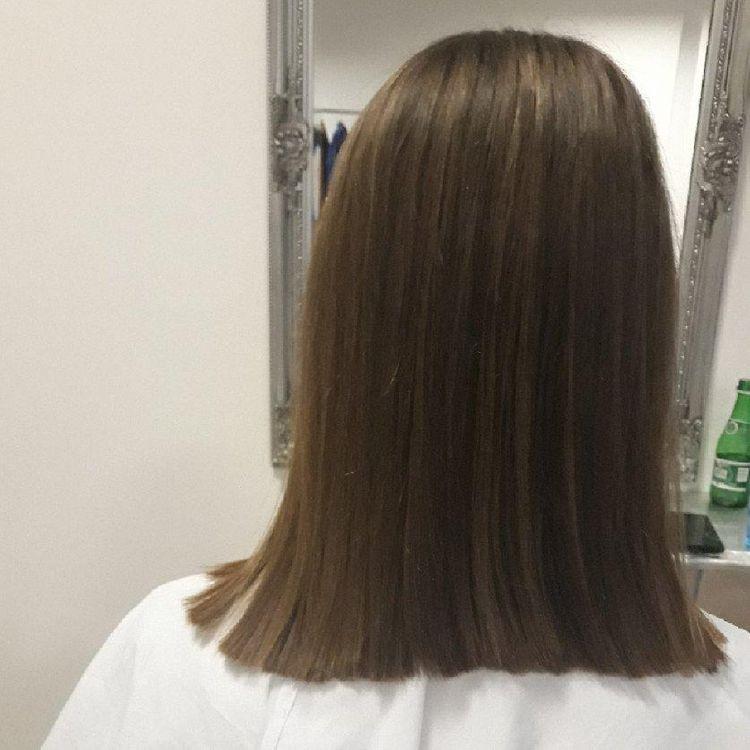 naturawewlosachwilanow naturawewlosach #naturawewłosach #polishgirl #beautiful #hairartist #hairarttut #artist #longhair #longhairstyles #longhaircut #hair #hairstyle #polishwoman #polishgirl #polis