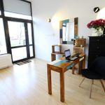 Salon masażu MONOI