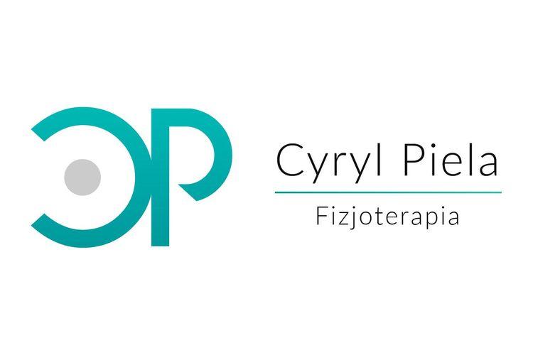 Cyryl Piela Fizjoterapia