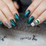 Feniks Nails Studio - inspiration