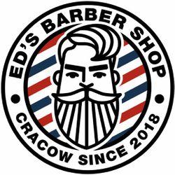 Ed's Barber Shop, Grzegórzecka 67, 30-001, Kraków, Krowodrza