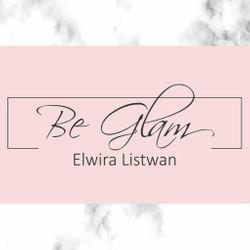 Be Glam - Elwira Listwan, ulica Adama Mickiewicza 132, 3, 34-200, Sucha Beskidzka