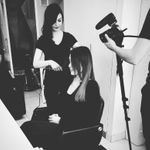 Salon L'oreal Aleja Bielany - inspiration