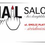 Nail Off!