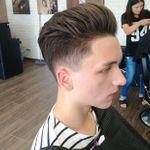 Fryzjer Męski & Barber Shop
